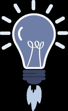 Asergis Cloud - White Boarding - Idea Generation & Brainstorming