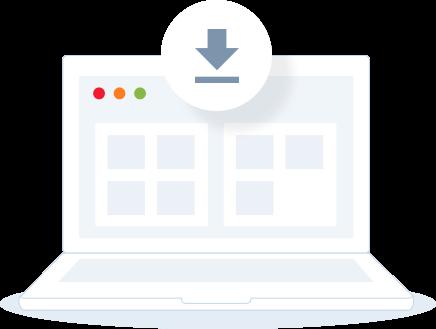 Asergis Cloud - Video Conferencing - Easy Setup