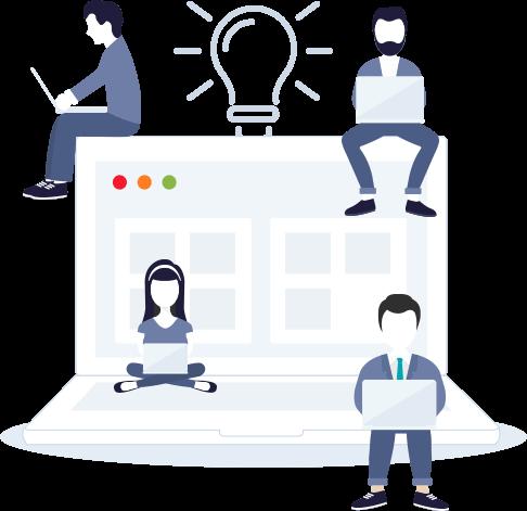 Asergis Cloud - Message Centre - Enhance Collaboration